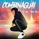 Ya ng - Combinaguai