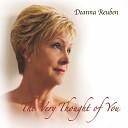 Deanna Reuben - Easy to Love