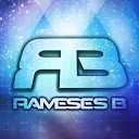 Rameses - B