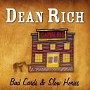 Dean Rich - Sweet Addiction