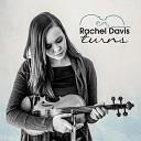 Rachel Davis - Over the Mountain