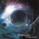 Organistic