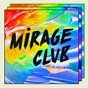 Mirage Club - Horizontal