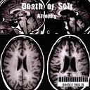 Death of Self - The Dark Passenger NOISUF X Remix
