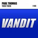 Tick Tock-(VAN2146)-WEB