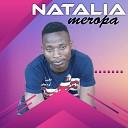 Natalia - Meropa
