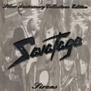 Savatage - The Message