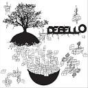Debello - 105