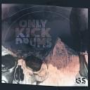Black Ahead - Kick C FX