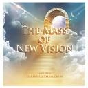 Sherrell Mitchell feat The Gospel Truth Choir - Lamb of God