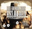 Don Omar Presenta: Los Bandoleros Reloaded