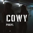 PxGLV - C O W Y