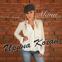 Блатные Песни - Ирина Коган Мани