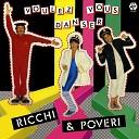 Ricchi e Poveri - B1 Cosa Sei запись с винила