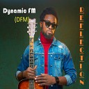 DFM - Reflection