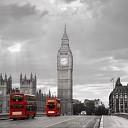 Я уеду жить в Лондон мне Москва не будет сниться