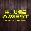 Sofi Tukker - House Arrest