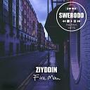 Miyagi Andy Panda - Fire Man Swerodo Remix