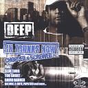 DEEP - What Da F k