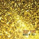 Deep Fryd - Antipodes