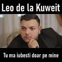 Leo de la Kuweit - Am tot ce i frumos pe lume