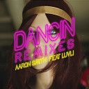 Aaron Smith, Luvli - Dancin' feat. Luvli (Maywald R