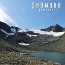 Snomodd - Let Our Love Come True