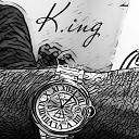K ing - Second
