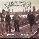 La Chicago Blues Band - Mi Barrio
