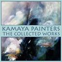 Kamaya Painters - Wasteland Alex M O R P H Extended Remix