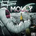 Tom Ferro - Molly