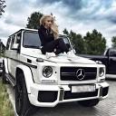 Russian Rap - Hammali