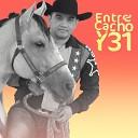 Alberto Castillo - El Coleo Es Mi Pasi n