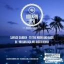 Savage Garden - To The Moon And Back Dj Volkan U a Nudisco Remix