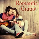 Romantic Relaxing Guitar Instrumentals - Music Of The Night