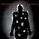 Музыка Для Спорта - Ozzy Osbourne - I Just Want You