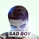 Luan Sloan - Sad Boy