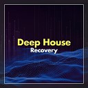 Deep House - You Are Welcome Vocal Mix