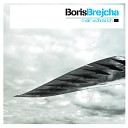 Boris Brejcha - Flying Bird