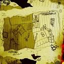 perswave Zetta 09 - Pavor en Casa