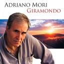 Adriano Mori - Soli
