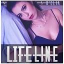 D Elia - Lifeline