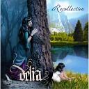 Delia - Recollection