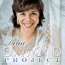 Delia - I Yield to You