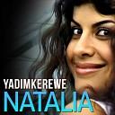 Natalia - Hey B nin B nin