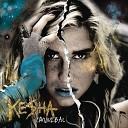 Ke$ha - Animal (Billboard Remix)
