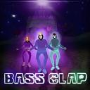 NLO - BASS CLAP