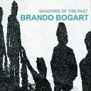 Brando Bogart - Holding Back