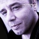 Eumir Deodato feat Novecento Al Jarreau - I Want You More
