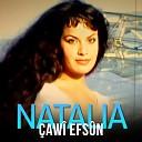 Natalia - aw Efs n